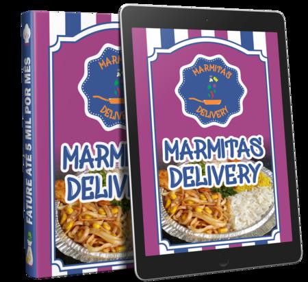 marmita delivery 6